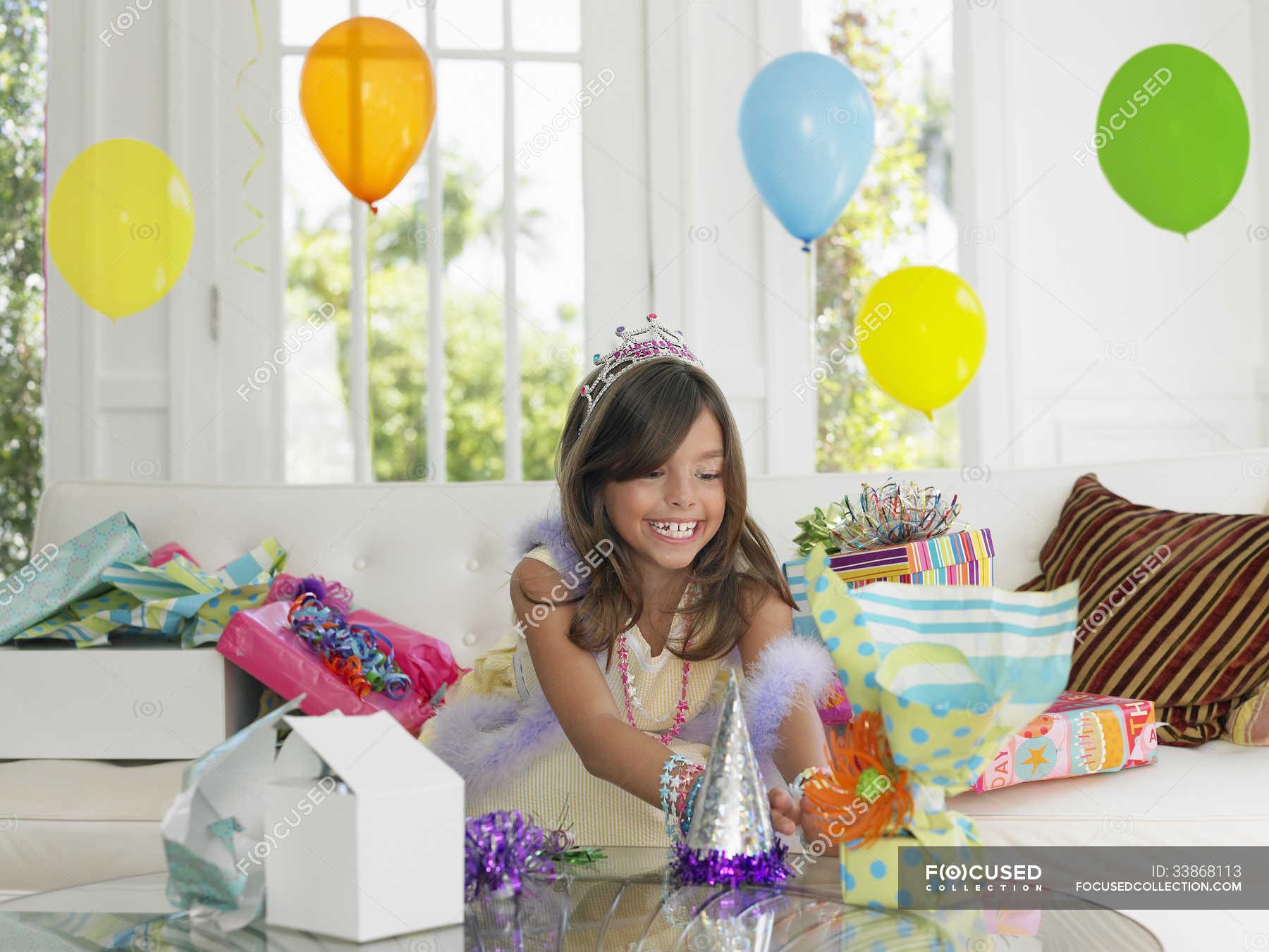 Подарки для девочки 10 лет на день рождения фото