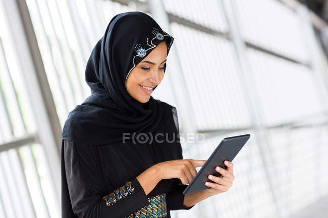 fermo muslim women dating site Muslim women are considered inaccessible to men of different nationalities and  religions, and there are a lot of reasons for this almost all communities and.