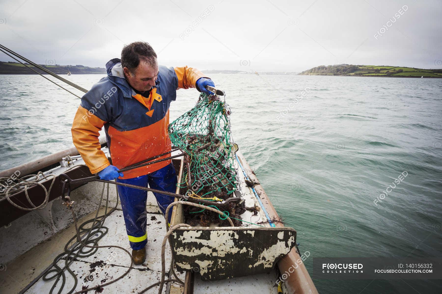 Produkte  Fishermans Friend