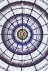 Galleria Vittorio Emanuele — Stockfoto