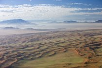 Namib naukluft national park — Fotografia de Stock
