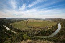 Amakhala Game Reserve — Stock Photo