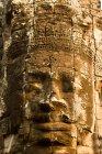 Buddha statue of Angkor Wat — Stock Photo