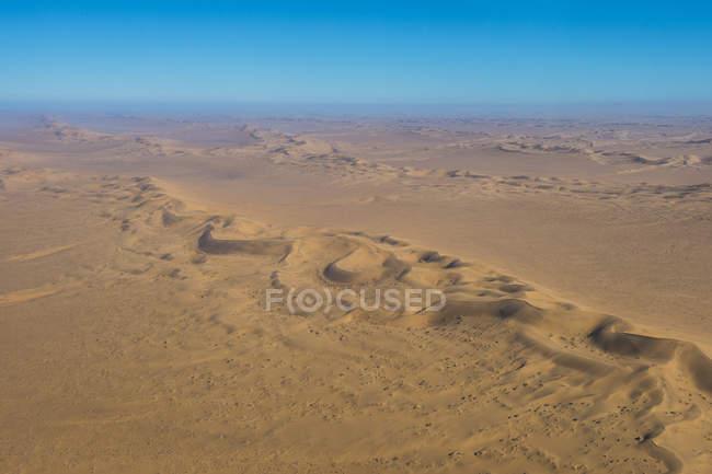 Namib Desert, Namibia — Stock Photo