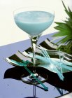 Calimbo-Schwimmbad-Cocktail — Stockfoto