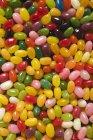 Gomitas de colores - foto de stock
