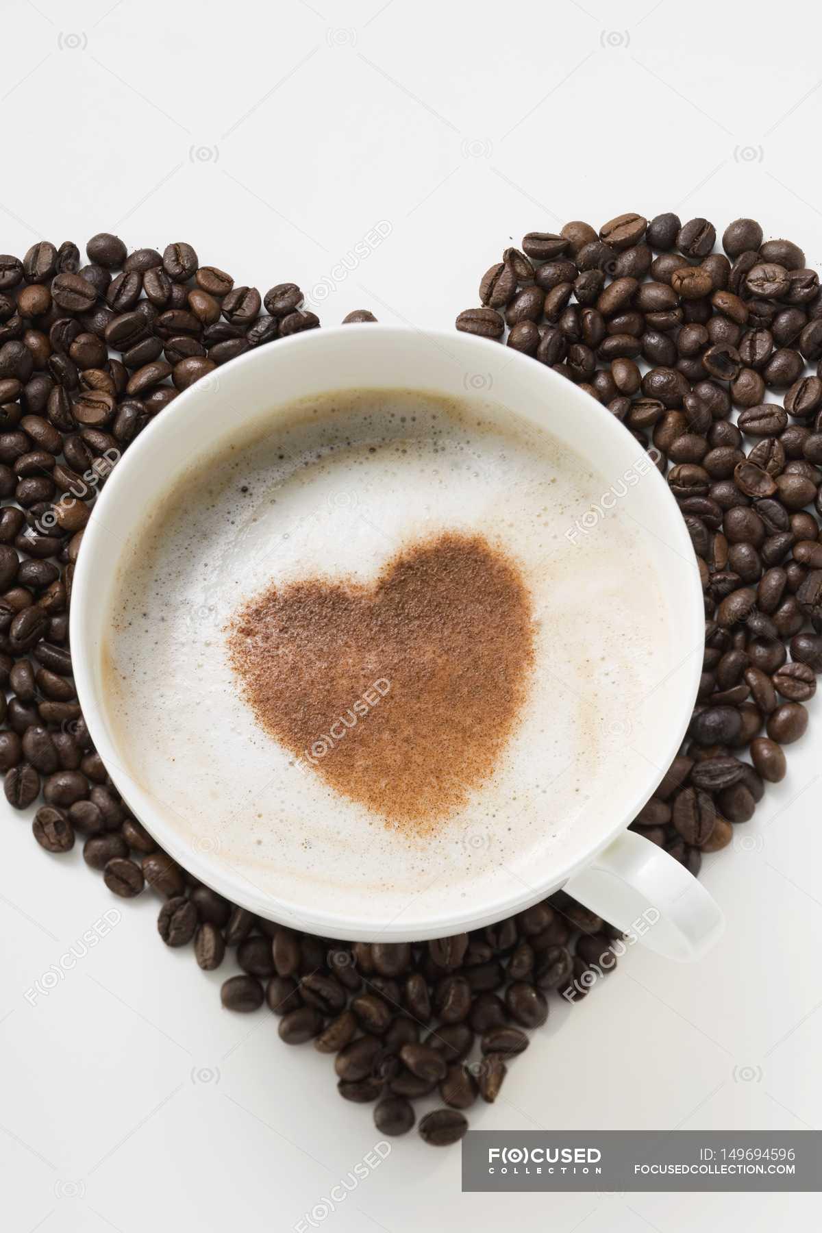 Картинки юбиляру, картинка чашечка кофе для хорошего настроения