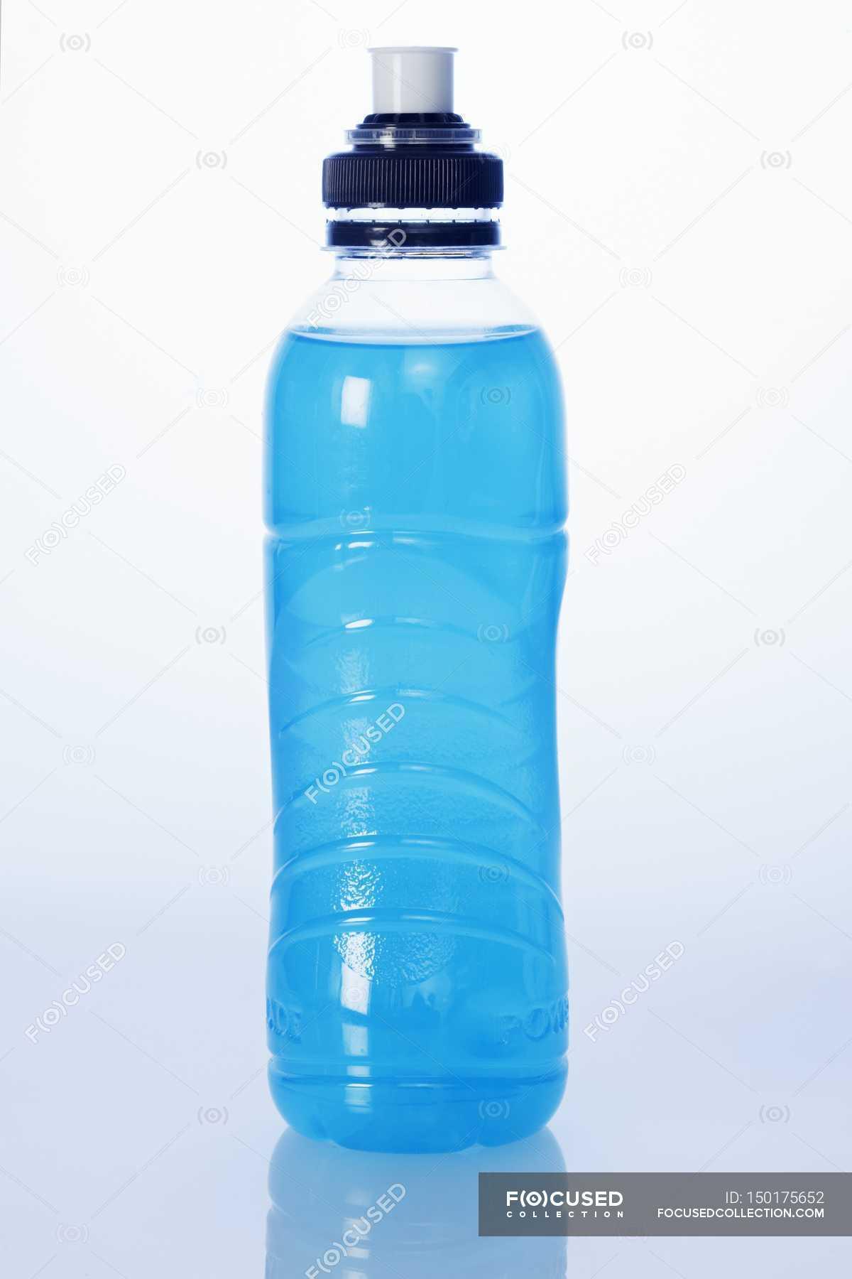 картинки энергетиков в пластиковых бутылках прекрасное