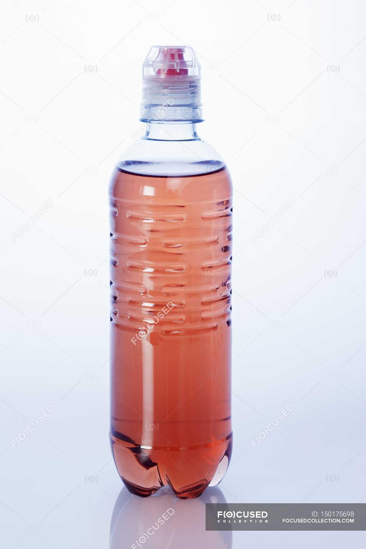 картинки энергетиков в пластиковых бутылках снимки только удивили