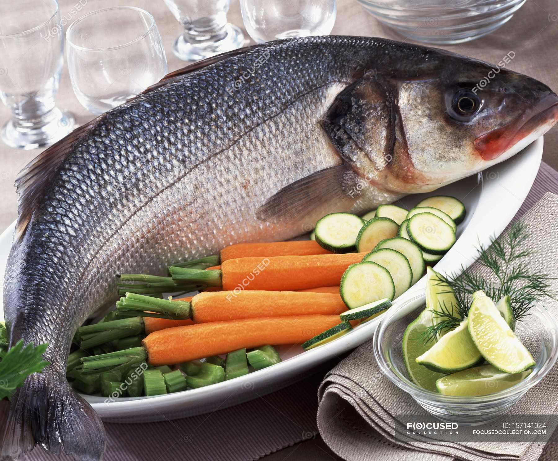 Какую Рыбу Кушать При Диете.
