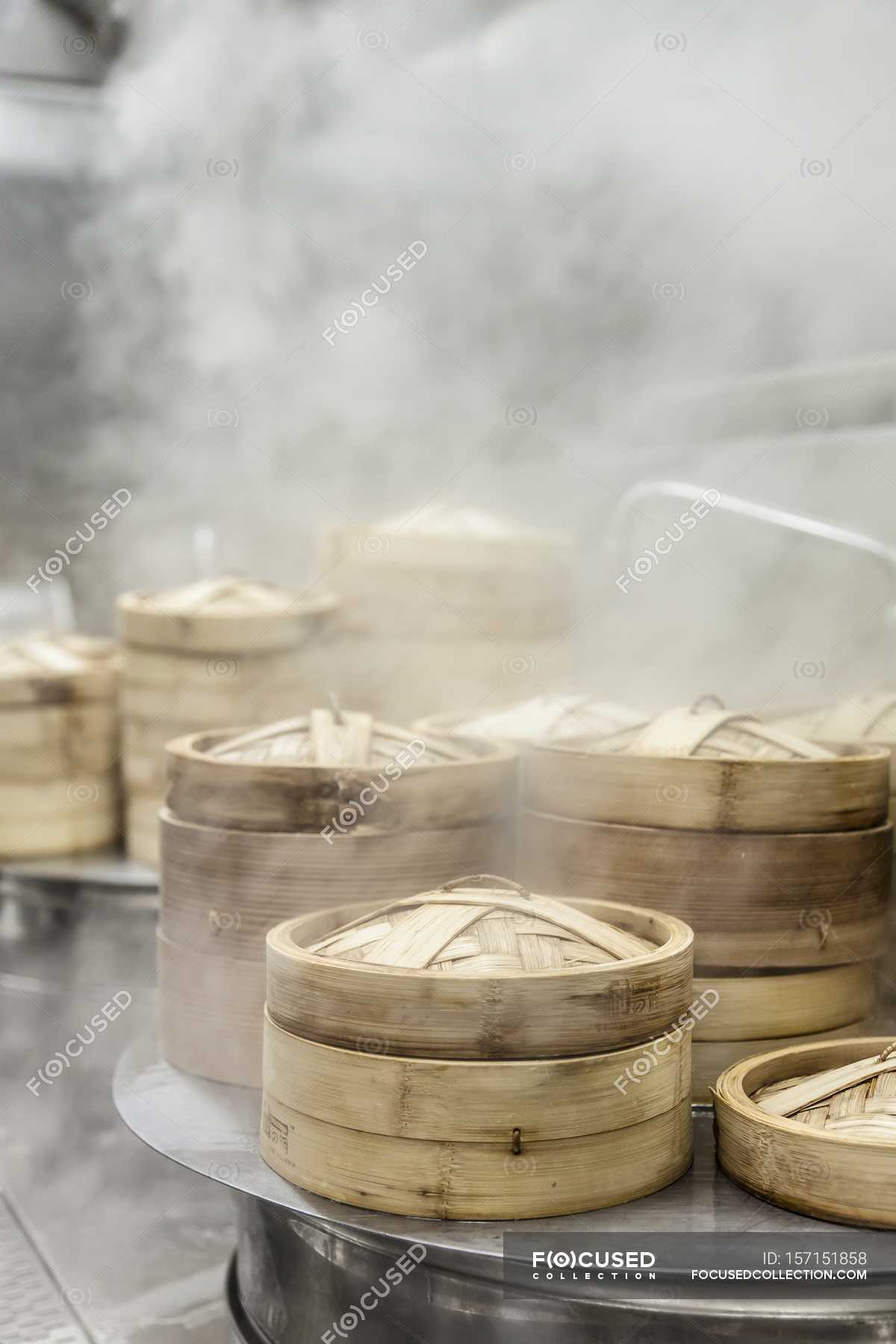 Steamy - Stock Photos, Royalty Free Images | Focused