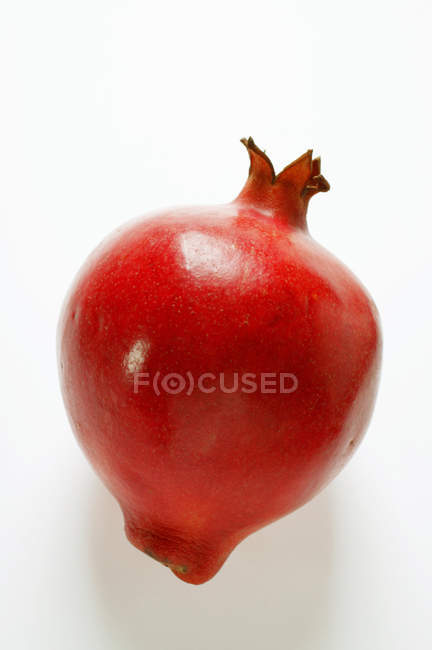Свіжі стиглі граната — стокове фото