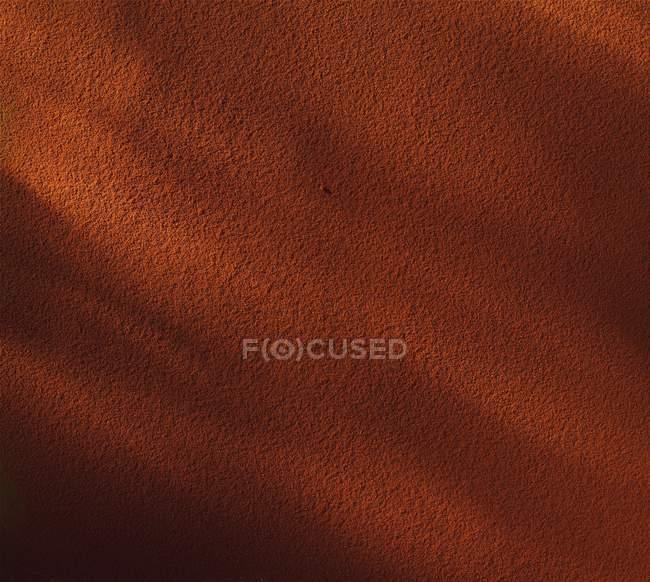 Красный перец молотый — стоковое фото