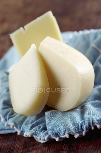 Дольче Сардо молока — стоковое фото