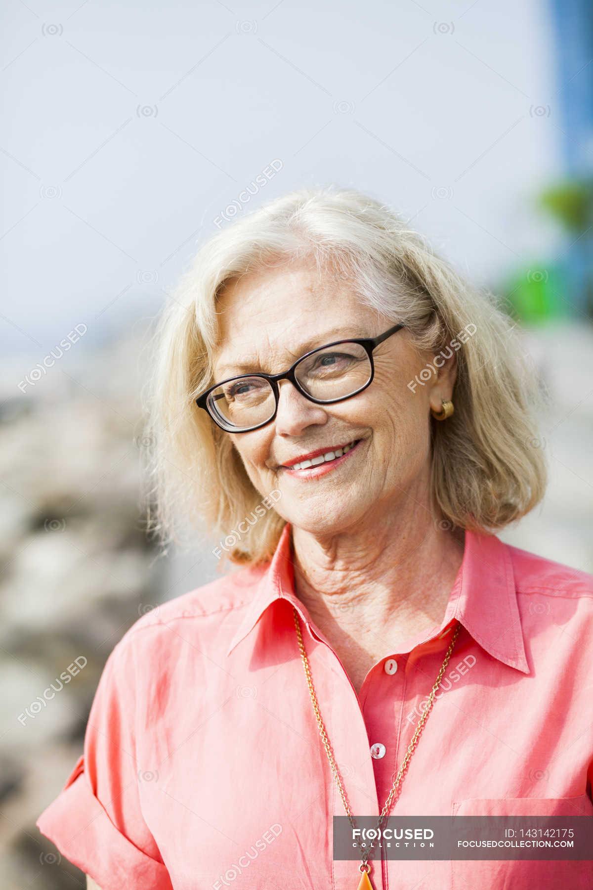 Las Vegas Swedish Senior Online Dating Service