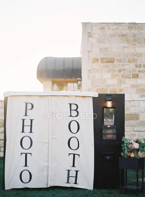 Analog photography - Stock Photos, Royalty Free Images   Focused