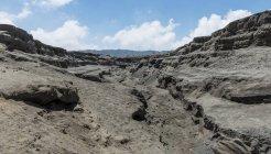 Краєвид з бром Tengger Semeru Національний парк, Java, Індонезії, Східної Азії — стокове фото