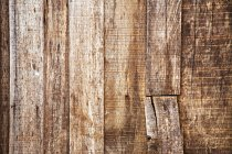 Wooden brown background — Stock Photo