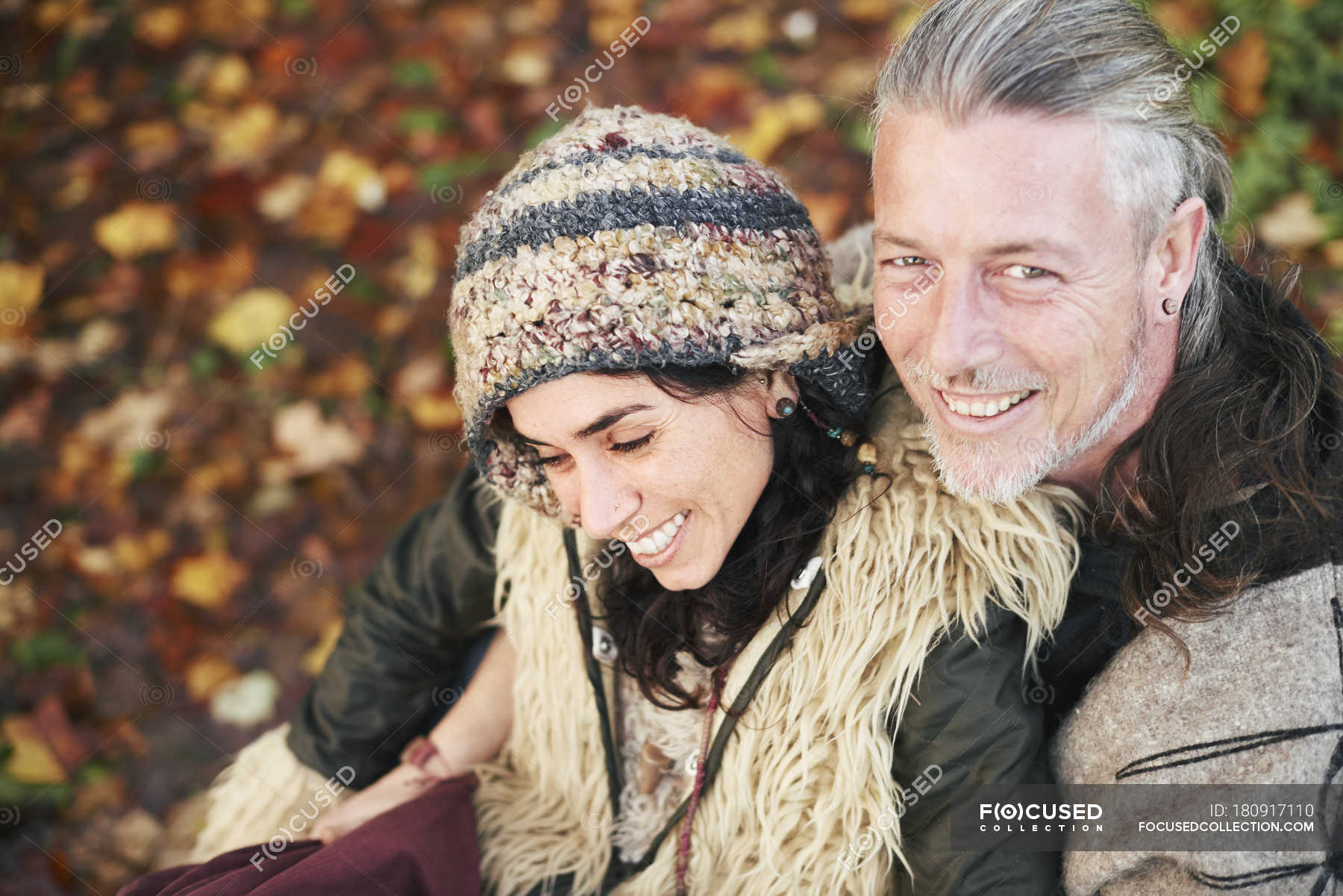 high view mature singles Meet your next date or soulmate 😍 chat, flirt & match online with over 20 million like-minded singles 100% free dating 30 second signup mingle2.