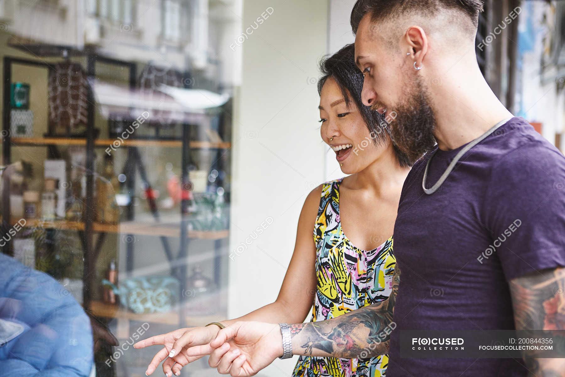 pemain dating DNA/liefde cel