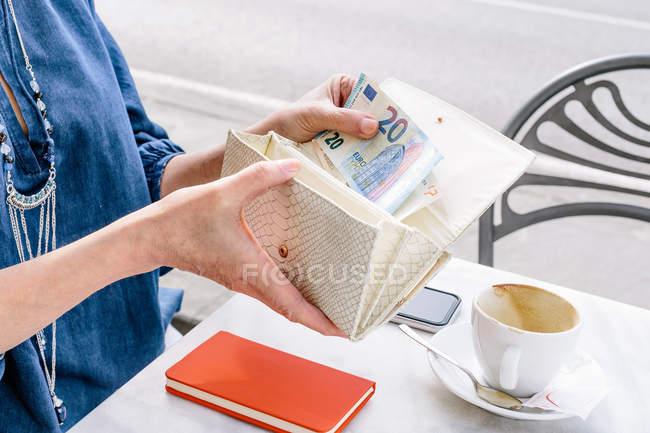 Euro mature pics opinion