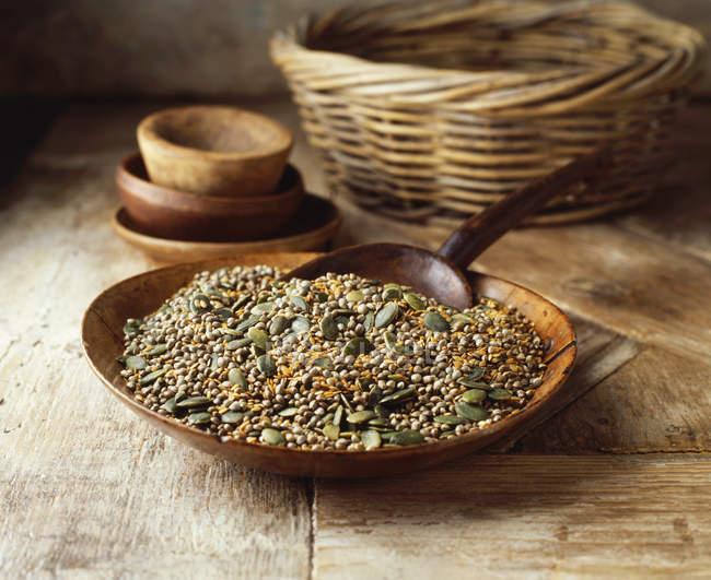 Семена льна конопли сорта марихуаны марихуана