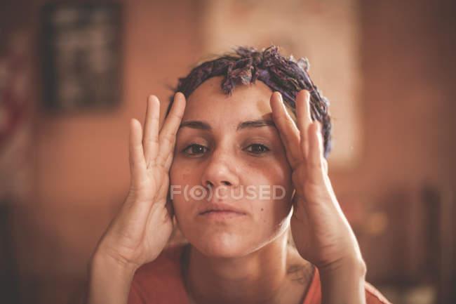 ac20ccbbe2f1 Alterung - Stockfotos, lizenzfreie Bilder | Focused