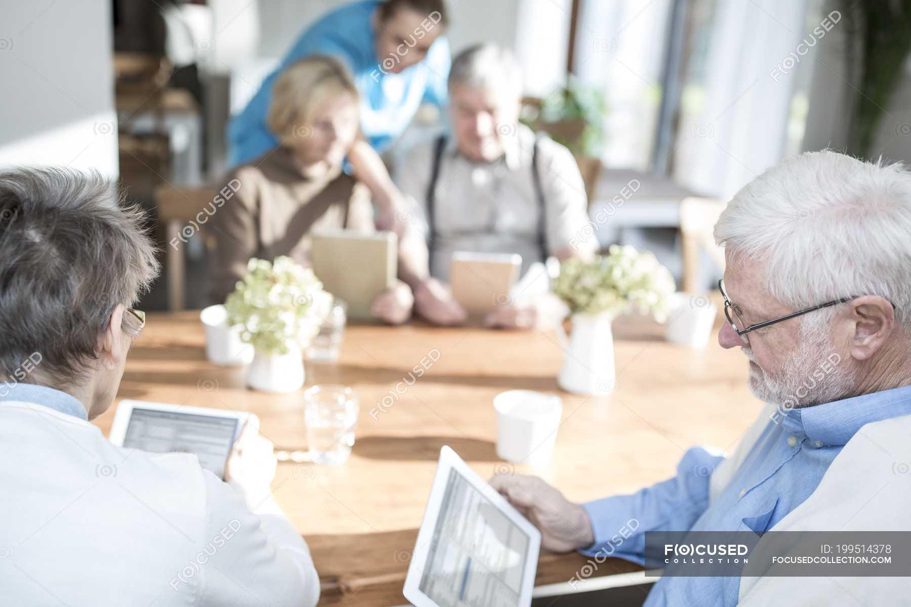 Most Legitimate Seniors Online Dating Services In Canada
