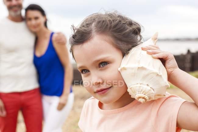 mature young girl