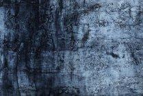 Textured stone Background — Stock Photo