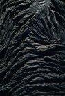 Pahoehoe Lava, imagen de marco completo - foto de stock