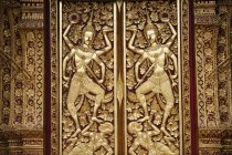 Doi Sutep Temple — Stock Photo