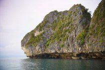 Koh Phi phi — Stockfoto
