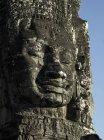 Parque Arqueológico Angkor - foto de stock
