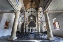 Igreja de Saint Paul — Fotografia de Stock