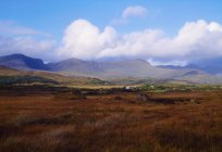 County Kerry, Ireland — Stock Photo