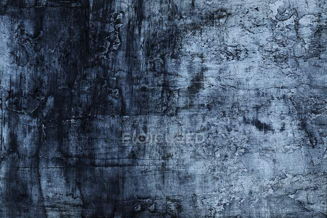 Textured stone Background — Stock Photo