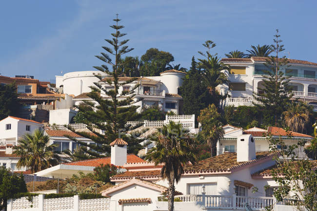 Property On Torremuelle Urbanization — Stock Photo