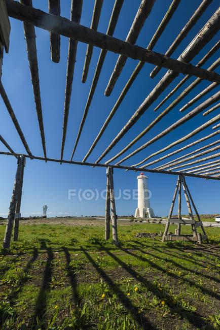 картинки : природа, пустыня, гора, поле, ферма, луг, прерия, дом ... | 650x434