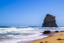 Port Campbell National park — Stock Photo