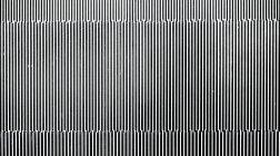 Detail of escalator, full frame — Stock Photo