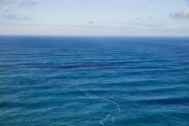 Морський пейзаж Атлантичний океан — стокове фото