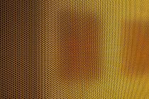 Світла, сяючого на стіну — стокове фото