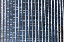 Germania, Hesse, Francoforte, torretta anteriore di Polluce, dettaglio — Foto stock