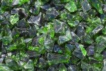 Alemanha, silício verde, quadro completo — Fotografia de Stock