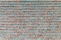 Spanien, Grunge-Textur, Nahaufnahme — Stockfoto