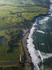 Indonesia, Bali, Kedungu, Kedungu Beach — Stock Photo