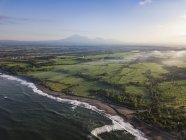Indonesia, Bali, Kedungu, Kedungu Beach - foto de stock