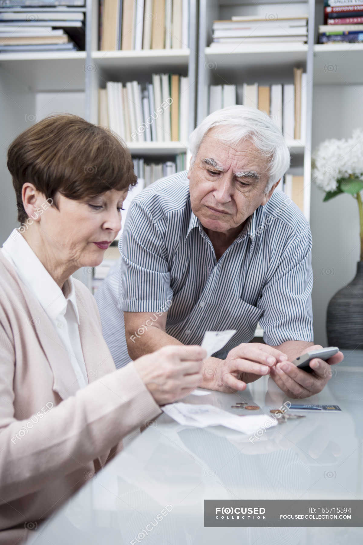 Best And Highest Rated Seniors Online Dating Services