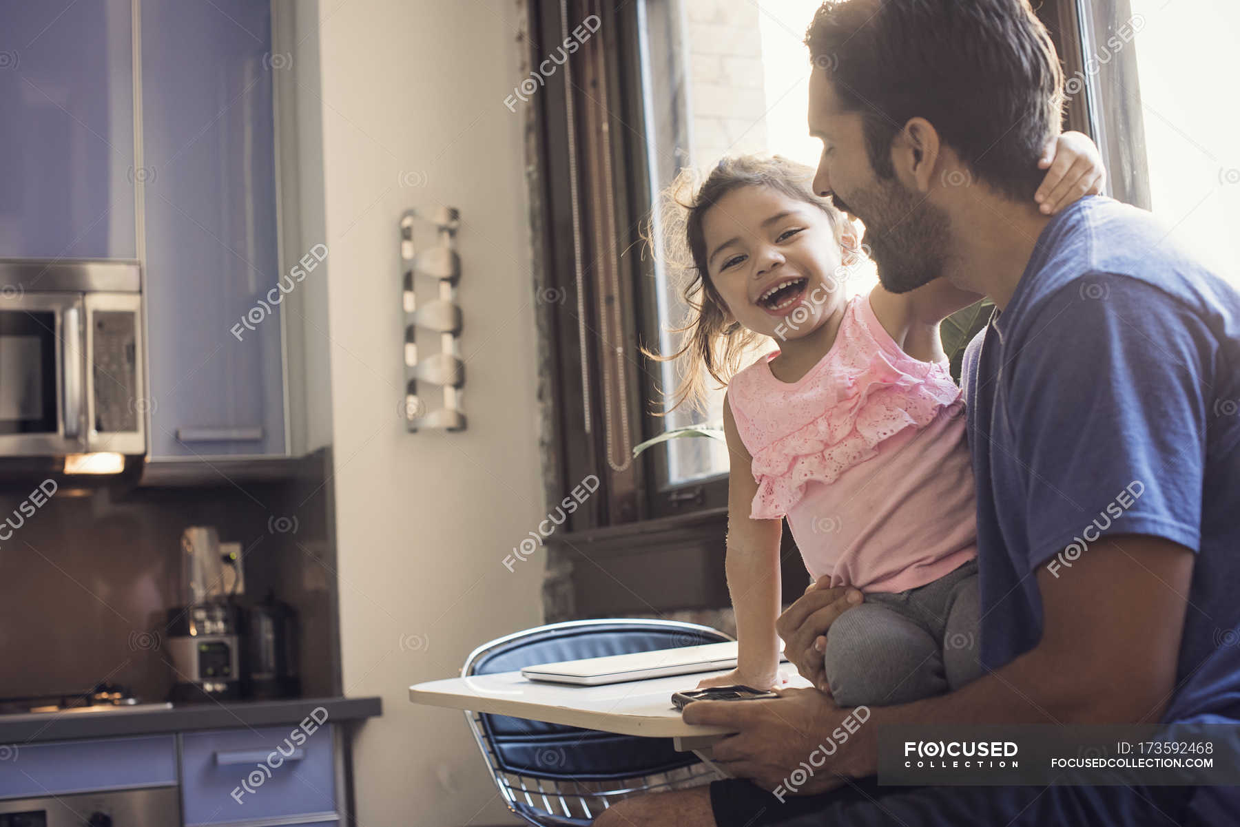 Трахнул сестру в кухне ей понравилось, Трахнул сестру на кухне -видео. Смотреть трахнул 13 фотография